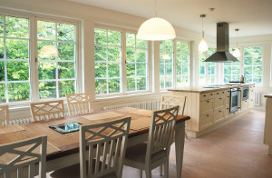Replacment windows in Washington